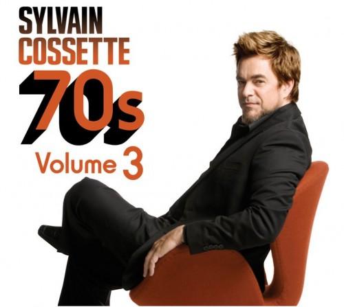sylvain_cossette_pochette_album.jpg