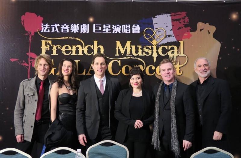FMGC Taipei 2016 5.jpg