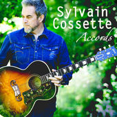 sylvain-cossette-accords.jpeg