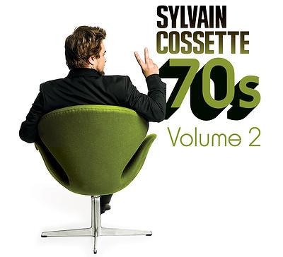 70s-volume2.jpg