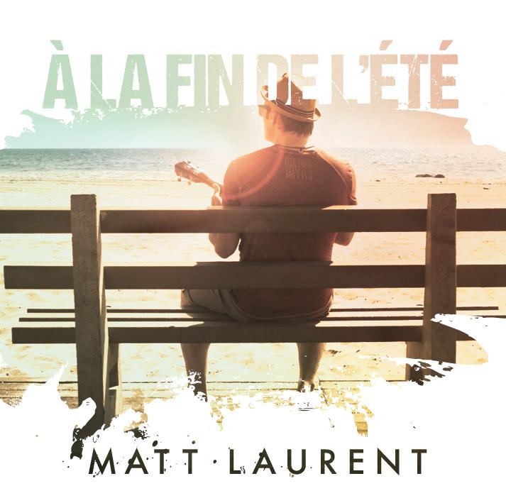Matt_cover_Fin_ete-1.jpg